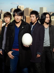08Mr_Children