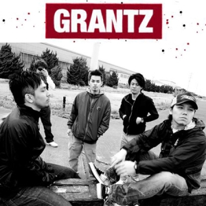 Grantz