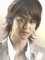 takahiro2_p