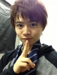 04yukito