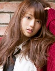 07kitayama