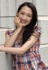 s_ayako