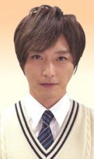 s_haruma