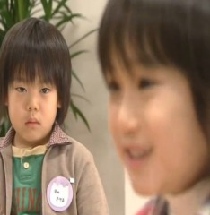 s_hasimoto02