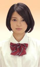 s_mikoto