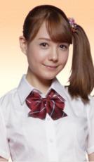 s_miyabi