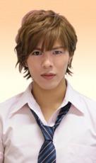 s_miyamura