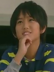 s_takumi
