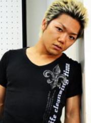 s_yu-ki