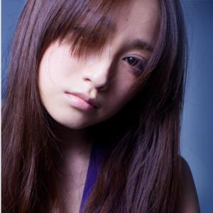 s_yumi