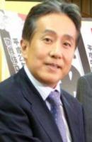s_nakamura