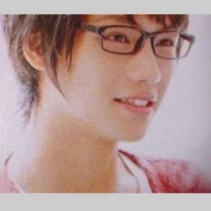 s_fukushi