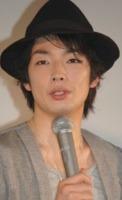 s_moriyama