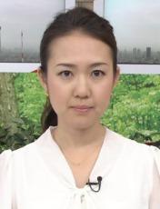 s_takahata