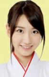 s_kasiwagi