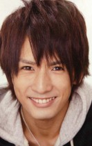 s_fujii