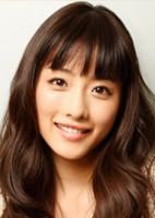 s_ishihara