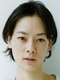 s_itikawa