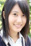 s_iwasaki