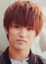 s_kamiyama