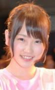 s_kawaei