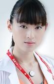 s_kuriyama