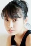 s_kurumi