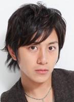 s_mizohata