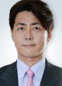 s_takuma