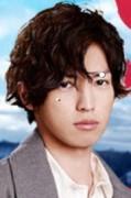 s_kiriyama
