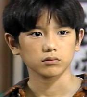 s_kaikiclub1995