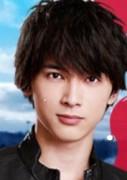 s_yosizawa