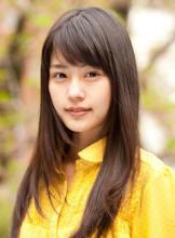 s_arimura