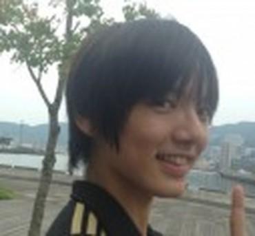 s_image-hamada