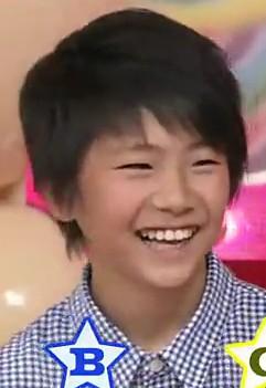 kobayashi_youjyu (6)