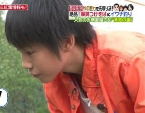 kobayashi_youjyu (15)