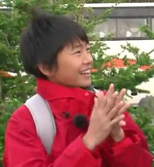 kobayashi_youjyu (7)