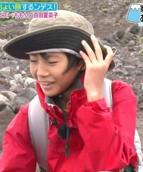 kobayashi_youjyu (8)