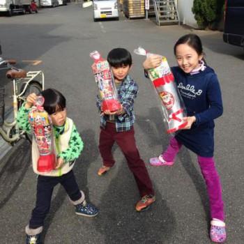 keibuho_eito