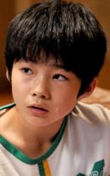s_kamakura_itiro