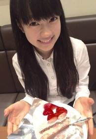 hikari_R