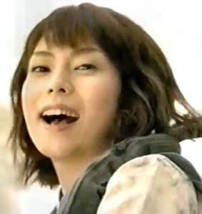 shibasaki_2006daihatu_R