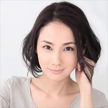 yoshida_you_R
