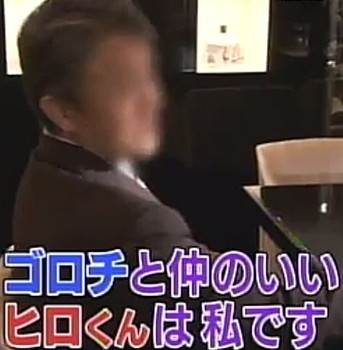 hirokun01_R
