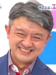 hirokun_R