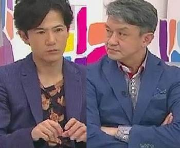 ingaki_hiro_R