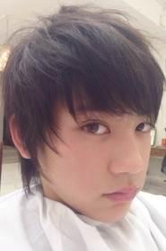 mizuki201312_R