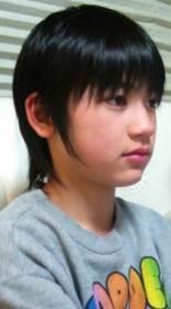 mizuki20131_R
