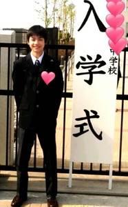 mizuki20134_nyugakushiki_R