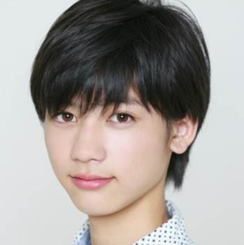 mizuki_R
